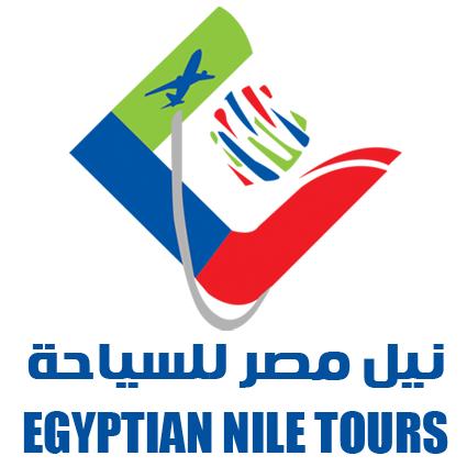 نيل مصر للسياحة