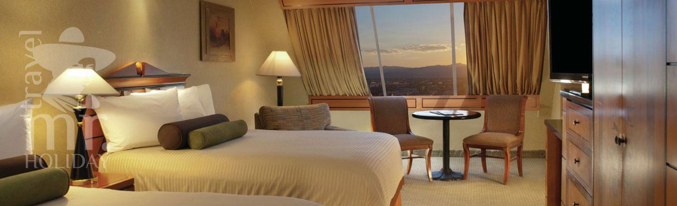 أرخص الاسعار لجميع الفنادق والوجهات حول العالم
