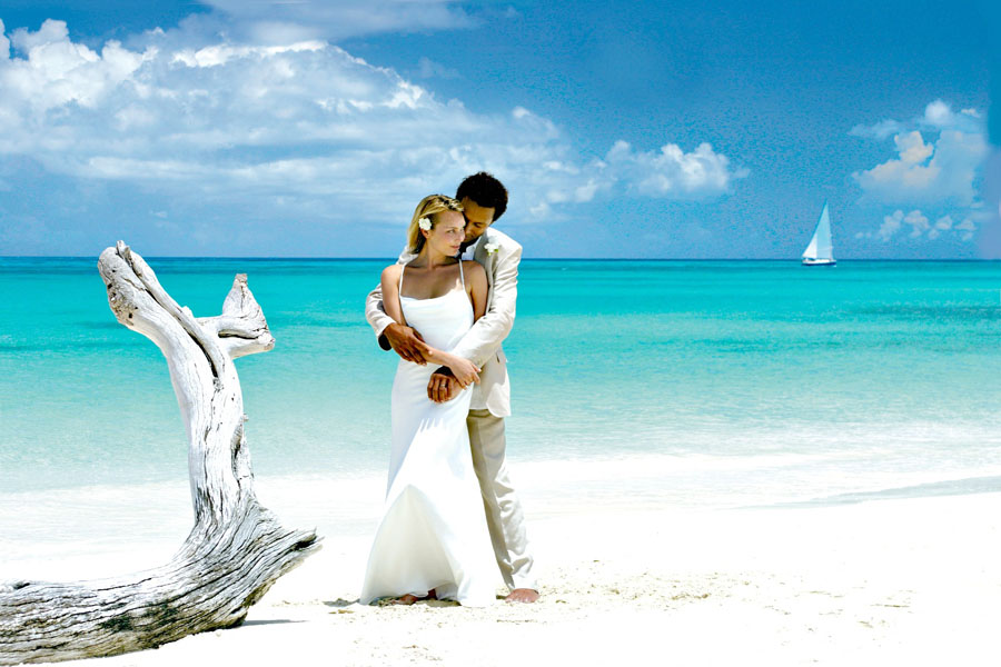 HONEYMOON TRIPS